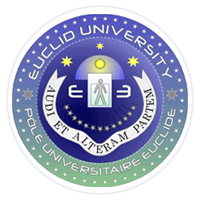 Other EUCLID MSc Programs (Online)