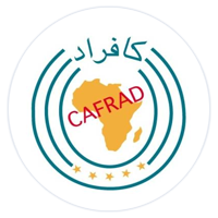 roundlogo-cafrad