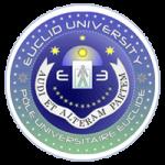 euclidmba