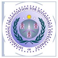 MBA in Sustainable Development (Online)
